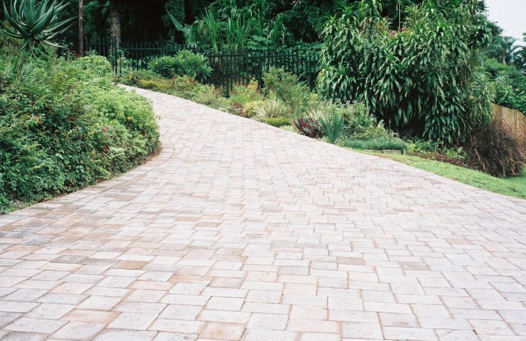 IC Paving and Walling cc image2-1024x664