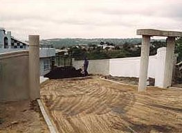 IC Paving and Walling cc tar1-e1512654448473